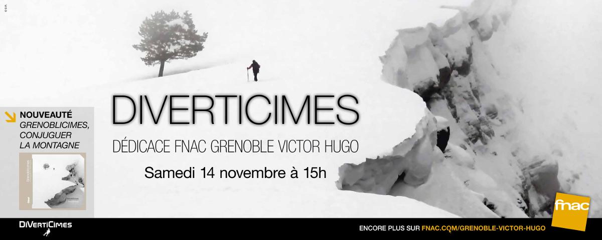 DiVertiCimes
